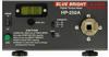 供应HP-100A供应HP-100A 转轴扭力测试仪