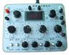 G2G2-FMQJ-1两用非平衡电桥