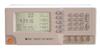 专业销售LCR数字电桥 ZC2817D电桥 中策100KHZ数字电桥