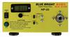 HP-10 HP-10S扭力测试仪 电动批扭矩校检仪