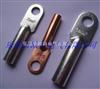 堵油铜端子DT-300,DT400平方铜接线端子