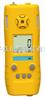 便携式泵吸型一氧化碳检测报警仪