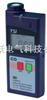一氧化碳检测报警仪出厂价格