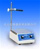 TH70-79-1()磁力搅拌器M368471