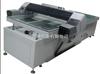 水晶彩印机 水晶印花机