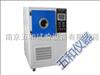 QL—100优质臭氧试验箱