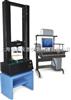 QJ211海棉专用电子万能材料试验机