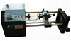 QJNZ-3钢丝扭转测试仪
