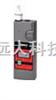 便携式臭氧检测仪 型号:81M/AET-030P