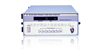 型号:HWY4-ZN1180点频功率信号发生器 型号:HWY4-ZN1180库号:M377898