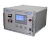 SUG255X脉冲耐压测试仪
