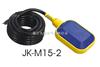 STM15-2液位控制器