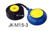 ST-M15-3液位控制器