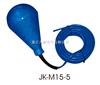 ST-M15-5液位控制器
