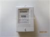 天津IC卡电表,北京IC卡电表,上海IC卡电表