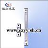 YWZ-76-500系列液位液温计(传统型)