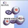 C(D)型空气滤清器