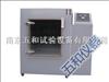 SO2-600江浙沪二氧化硫试验箱