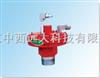 气动压力变送器 型号:WR500-YPQ400B