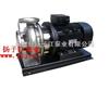离心泵厂家:ZS型不锈钢卧式单级离心泵