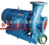 离心泵厂家:ISW型系列卧式离心泵|卧式清水泵