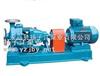 离心泵厂家:IS型离心泵|单级单吸离心泵