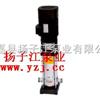 离心泵厂家:GDLW系列不锈钢多级离心泵