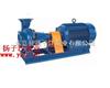离心泵厂家:IS型单级清水离心泵|单级离心泵