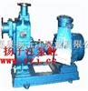 排污泵厂家:ZW型自吸式排污泵|不锈钢自吸式排污泵