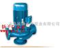 排污泵厂家:GW型管道排污泵 管道式无堵塞排污泵 不锈钢管道式排污泵