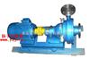 排污泵:PW型卧式污水泵 耐腐蚀排污泵 不锈钢排污泵 不锈钢污水泵