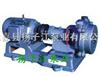 真空泵�S家:SZB型水�h式真空泵
