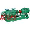真空泵厂家:2SK系列水环真空泵