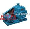 真空泵厂家:2X型真空泵|旋片真空泵