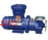 磁力泵厂家:CQ型磁力驱动泵
