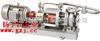 磁力泵厂家:MT-HTP型不锈钢高温磁力泵
