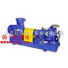磁力泵厂家:CQB-G高温磁力驱动泵
