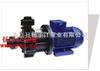 磁力泵厂家:CQF型工程塑料磁力泵