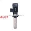 多级泵厂家:CDLK/CDLKF浸入式多级离心泵