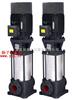 多级泵厂家:CDLF轻型立式多级离心泵|不锈钢立式多级泵