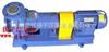 化工泵厂家:IH型化工泵|不锈钢离心泵
