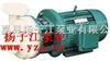 化工泵厂家:PF型强耐腐蚀聚丙烯离心泵 强耐腐蚀化工泵