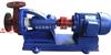 化工泵厂家:FS型卧式玻璃钢离心泵