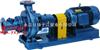 化工泵厂家:XWJ无堵塞纸浆泵|低浓浆泵