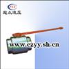 MKHP-800超高压球阀(锻造阀体)