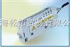 CDJ2B16-100-BSMC气动元件,日本SMC气动元件,日本SMC