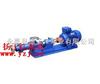 螺杆泵厂家:I-1B系列浓浆泵(整体不锈钢)|耐腐蚀浓浆泵