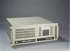 研华原装工控机IPC-610MB-L