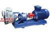 自吸泵厂家: FZB氟塑料自吸泵|耐酸碱自吸泵