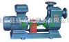 自吸泵厂家: CYZ-A型自吸式离心泵